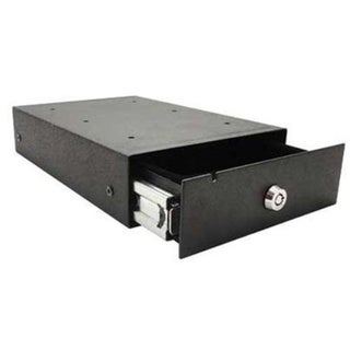 Spring Loaded Personal Safe