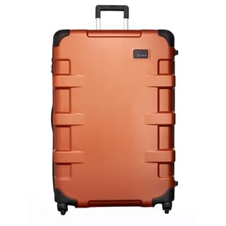 Tumi Cargo T-Tech Terra 32-inch Extended Trip Hardside Spinner Upright Suitcase