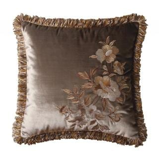Jennifer Taylor 20-inch Legacy Decorative Throw Pillow