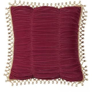 Jennifer Taylor 20-inch Ritz Decorative Throw Pillow