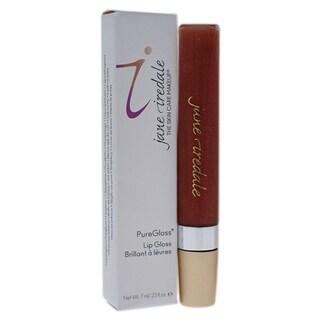 Jane Iredale Nectar Puregloss Lip Gloss