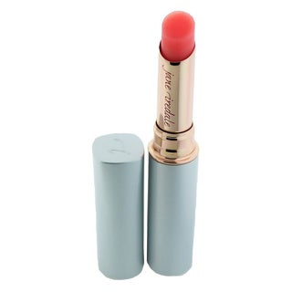Jane Iredale Just Kissed Forever Pink Lip and Cheek Stain