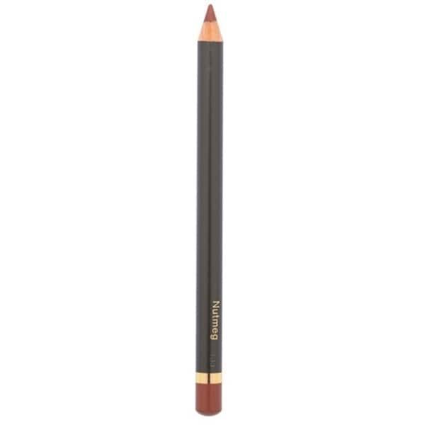 Jane Iredale Nutmeg Lip Pencil