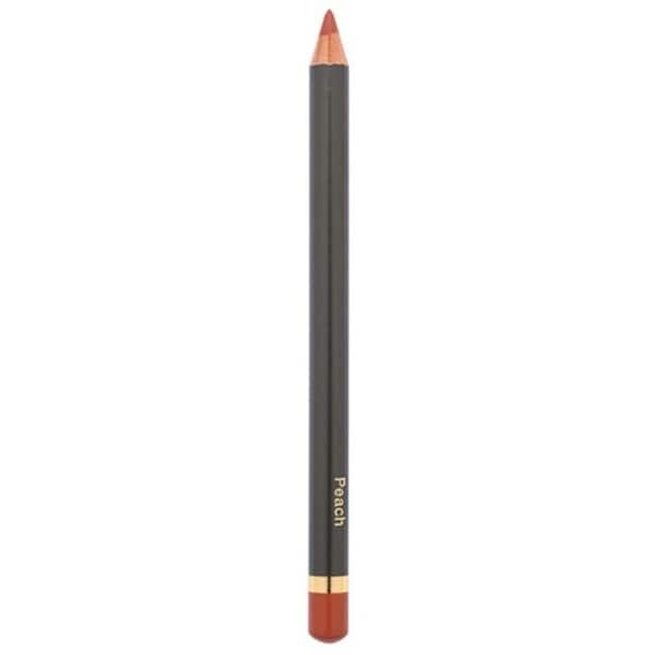 Jane Iredale Peach Lip Pencil