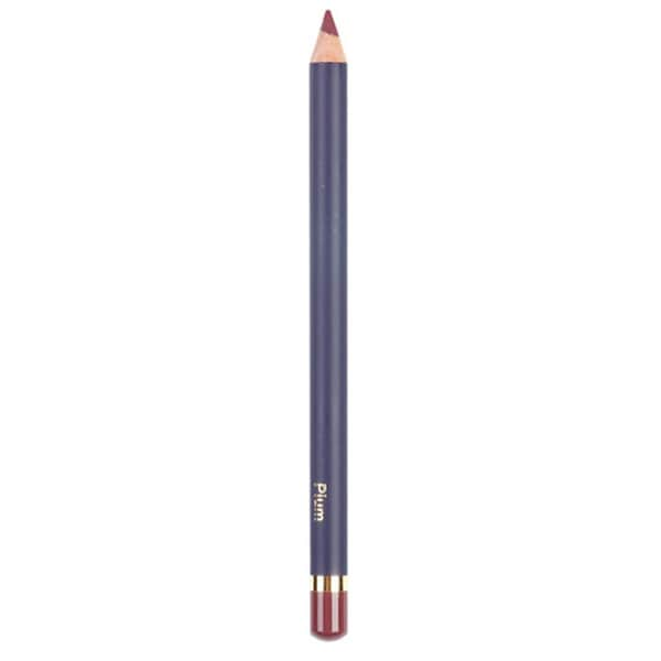 Jane Iredale Plum Lip Pencil
