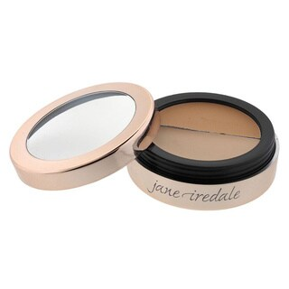 Jane Iredale Circle Delete #1 Yellow Under Eye Concealer