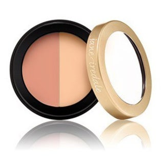 Jane Iredale Circle Delete #2 Peach Under Eye Concealer