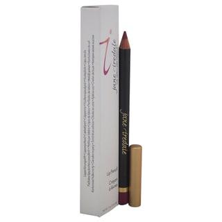 Jane Iredale Rose Lip Pencil