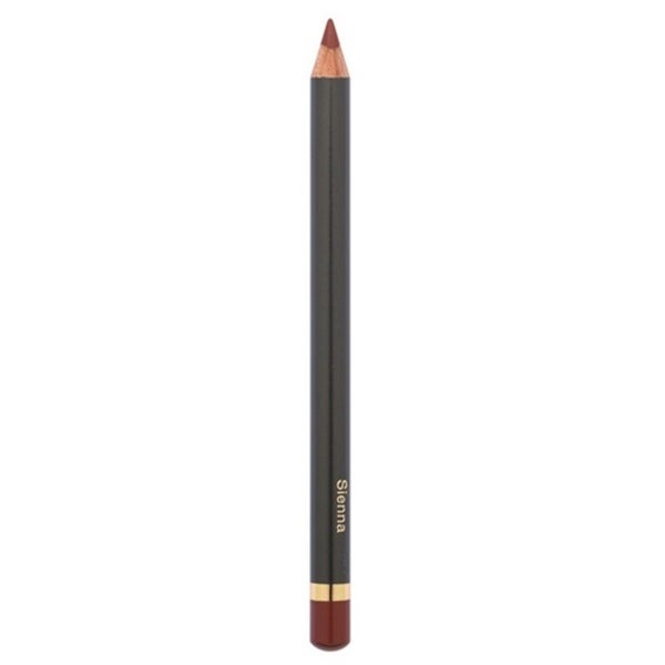 Jane Iredale Sienna Lip Pencil