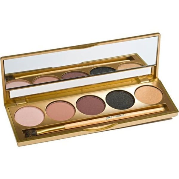 Jane Iredale Kits Smoke Gets in Your Eyes