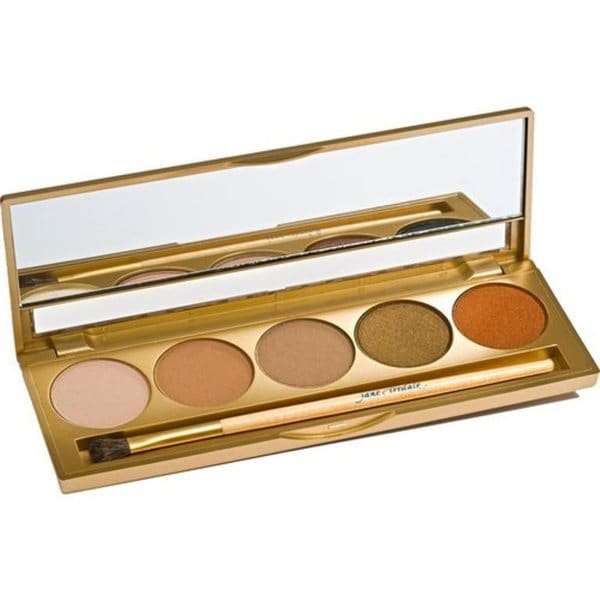 Jane Iredale Kits Perfectly Nude Eyeshadow