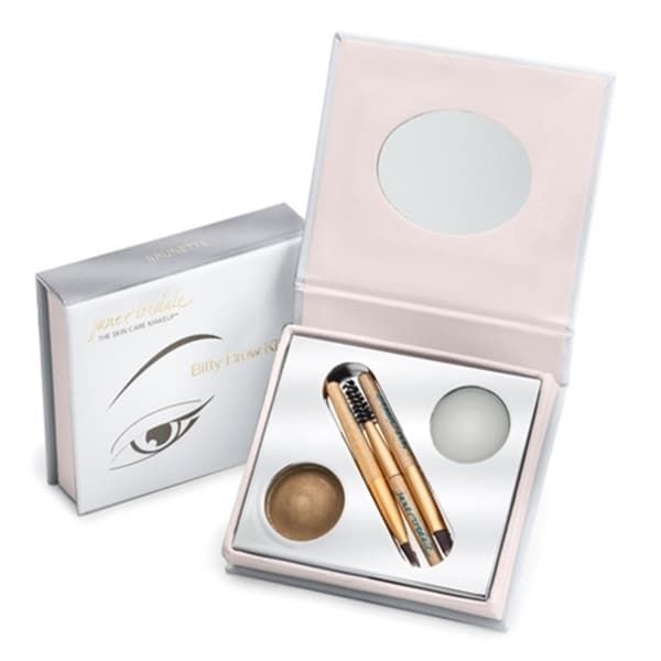 Jane Iredale Blonde Bitty Brow Kit