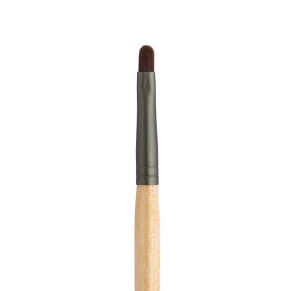 Jane Iredale Detail Brush