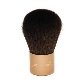 Jane Iredale Eye Shader Brush