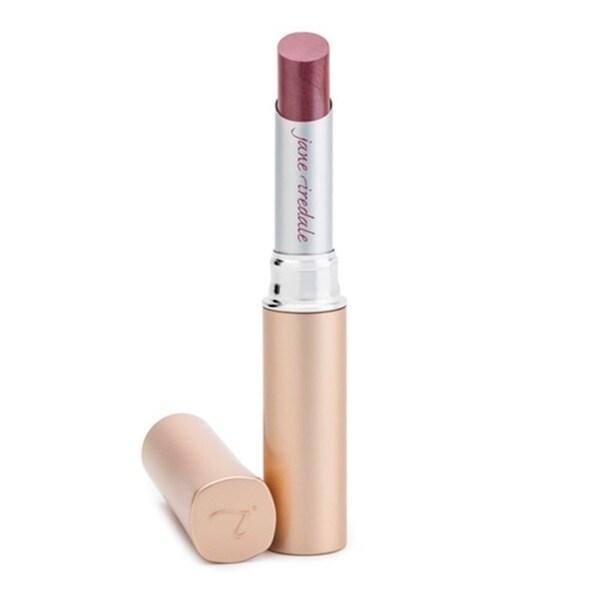 Jane Iredale PureMoist Rose Lipstick