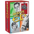 Mister Ed: The Complete Series (DVD)