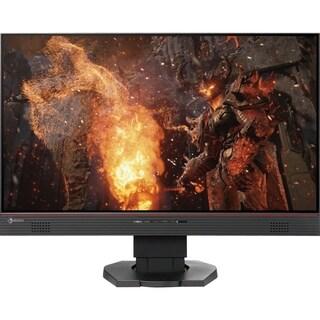 "Eizo FORIS FS2434 24"" LED LCD Monitor - 16:9 - 4.90 ms"