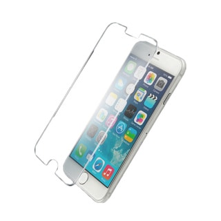 Gearonic HD Premium Tempered Glass Screen Protector for Apple iPhone 6