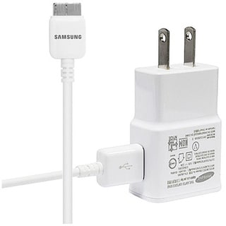 Samsung Micro-USB 3.0 White Charger 2.0-Amp for Samsung Galaxy S5 and Note 3