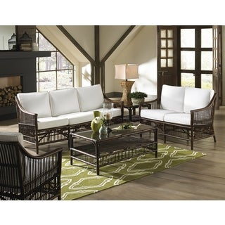 Panana Jack Bora Bora 5-piece Living Room Set