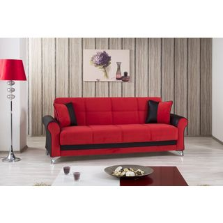 Urban Style Sofabed