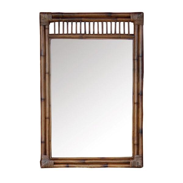 Panama Jack Bora Bora Mirror