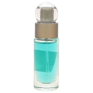 Perry Ellis 360 Men's 0.25-ounce Eau de Toilette Mini Spray (Unboxed)
