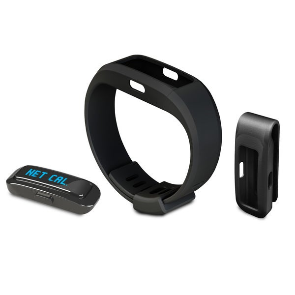 IFIT Active Exercise Tracking Set