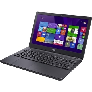 "Acer Aspire E5-551-84AS 15.6"" LED Notebook - AMD A-Series A8-7100 1.8"