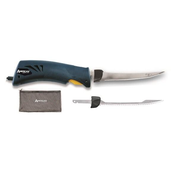 American Angler 31454 Classic EFK