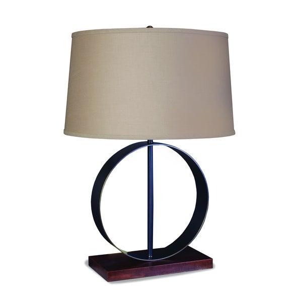 Desk Lamps Mr Price Home Creativity Yvotube Com