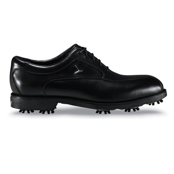 Callaway Men's Tour Staff Black /Black Golf Shoes