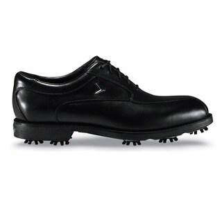 Callaway Men's Tour Staff Black /Black Golf Shoes