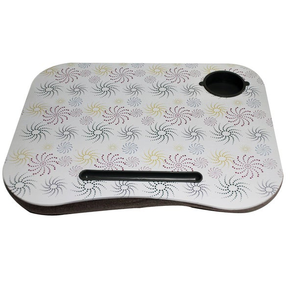 Printed Lap Desk