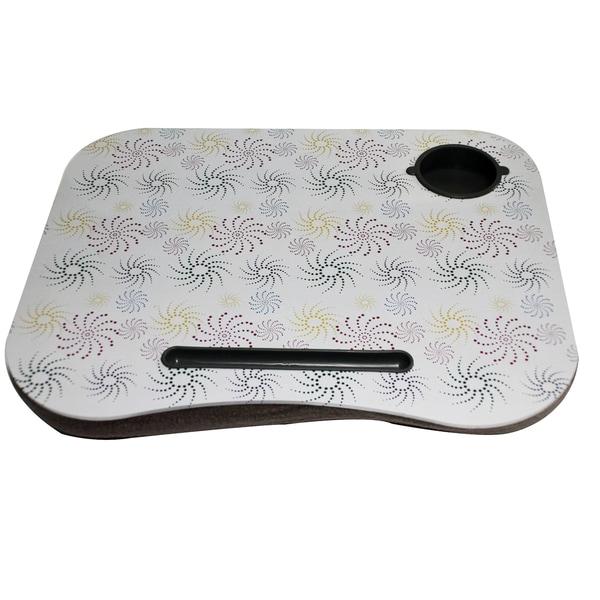 Printed Lap Desk 13955960
