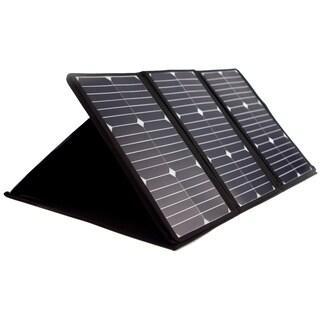 EP-60 Portable Solar Panels