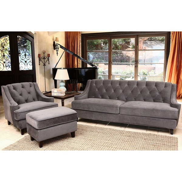 Overstock Living Room Chairs : Overstock Living Room Furniture