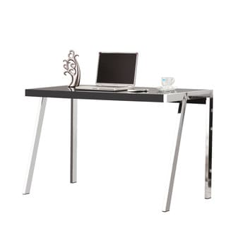 Clayton Metal Office Desk