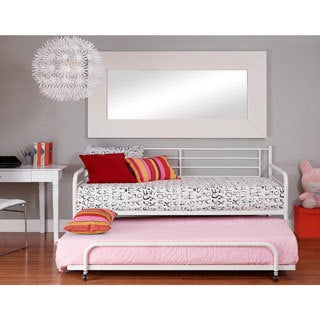 DHP Metal Daybed or Trundle