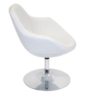 Saddelbrook Accent Lounge Chair