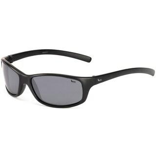 Coleman 'Tuna' 'Black Floating Ultra-light Sport Sunglasses