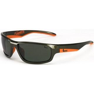 Coleman 'Cooler' Full-frame Sunglasses