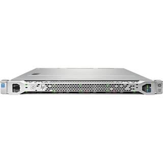 HP ProLiant DL160 G9 1U Rack Server - 1 x Intel Xeon E5-2609 v3 Hexa-