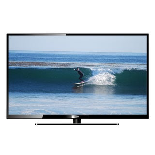SANYO DP42D24 42-inch 1080p Slim LED HDTV (Refurbished)