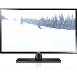 Samsung UN29F4000 29-inch 720p Slim LED HDTV (Refurbished)