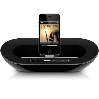 Philips DS3510 Fidelio Docking Speaker iPod, iPhone and iPad