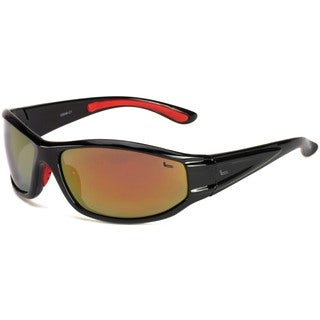 Coleman 'Snapper' Floating Sport Sunglasses