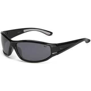 Coleman 'Snapper' Sport Sunglasses