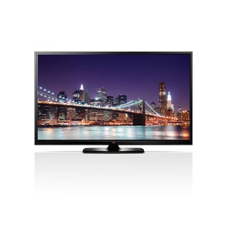 LG 60PB5600 60-inch Class 1080P LED Television