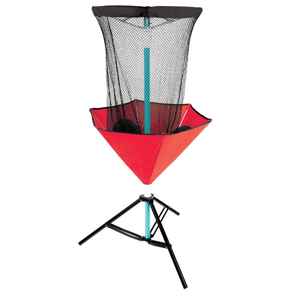 Franklin Sports Disc Golf Target